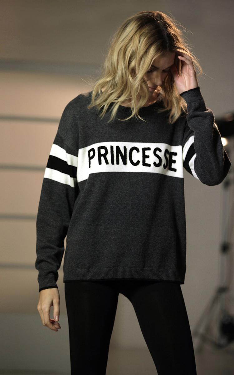 princesse-lodo-loghi-04