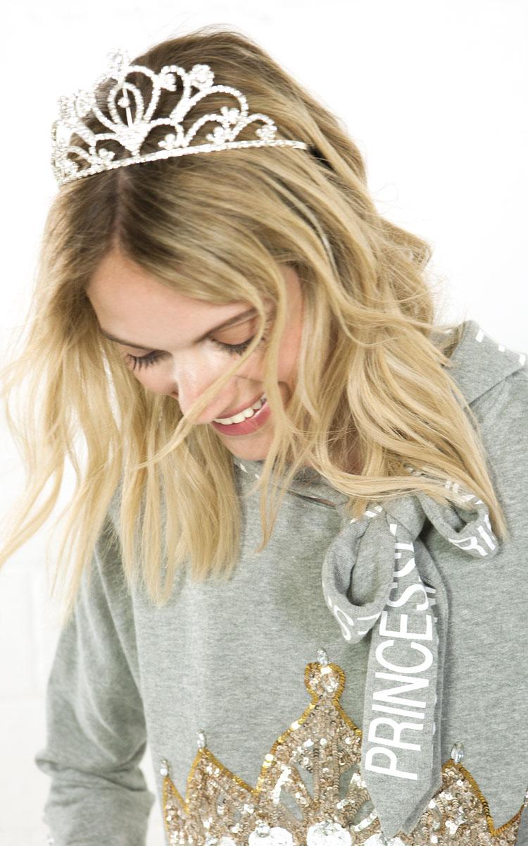 princesse-lodo-pe-2019-42