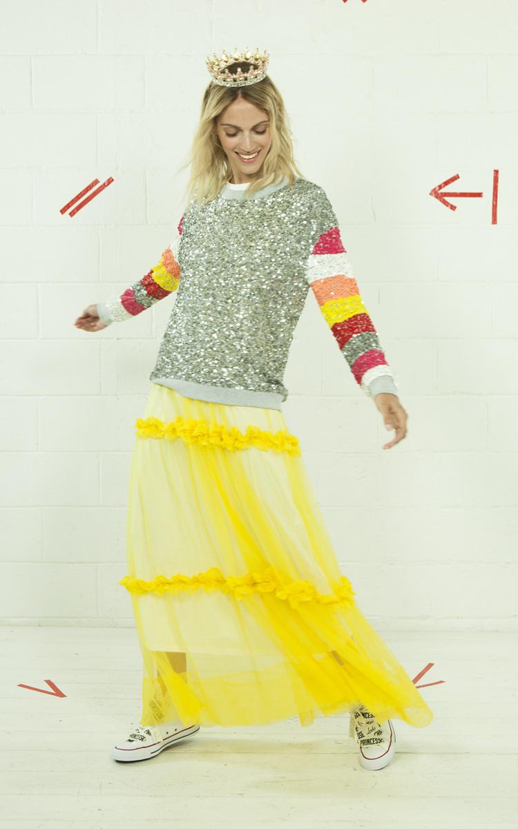 princesse-lodo-pe-2019-colori-02