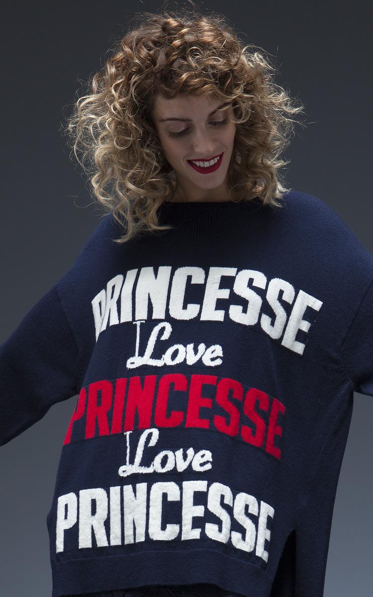 princesse-lodo-autunno-inverno-19-20-11