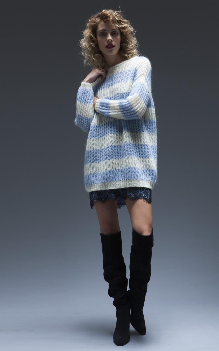 princesse-lodo-autunno-inverno-19-20-16